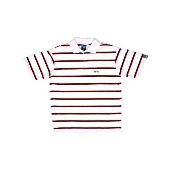 Koszulka polo 62