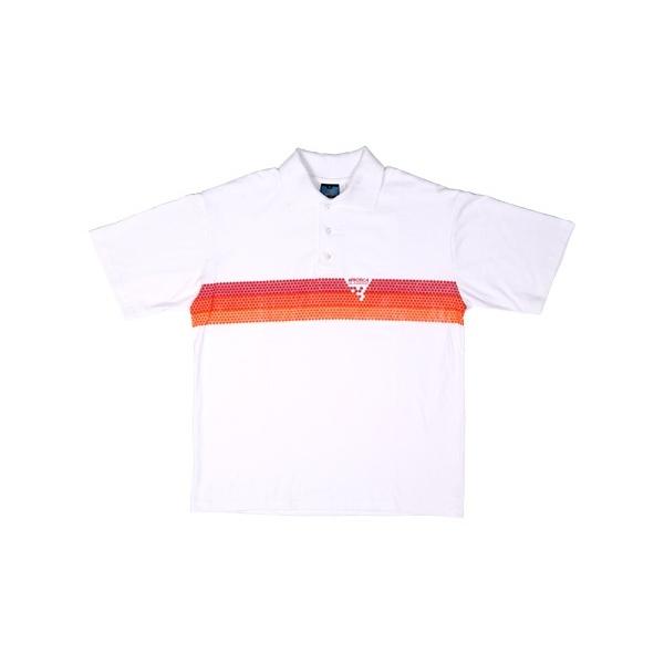 Koszulka polo 63