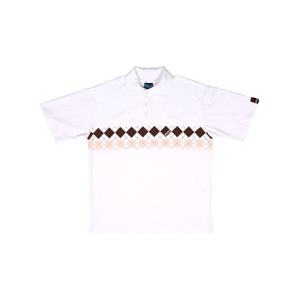 Koszulka polo 65