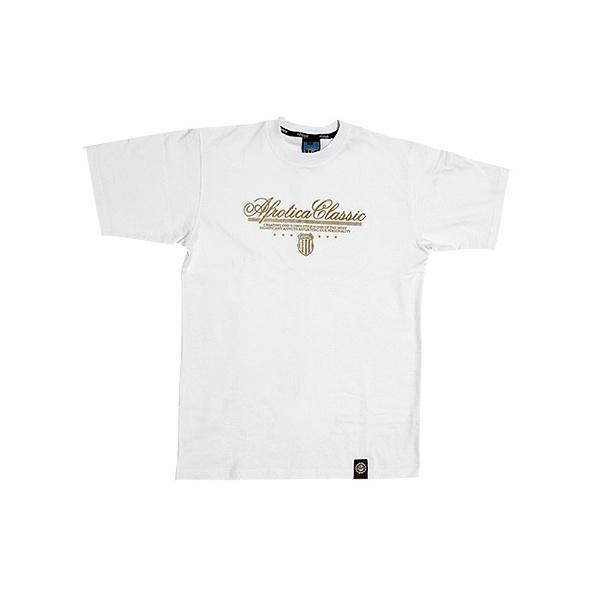 Koszulka 116