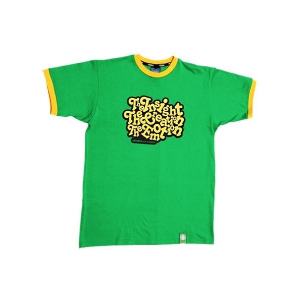 Koszulka 118
