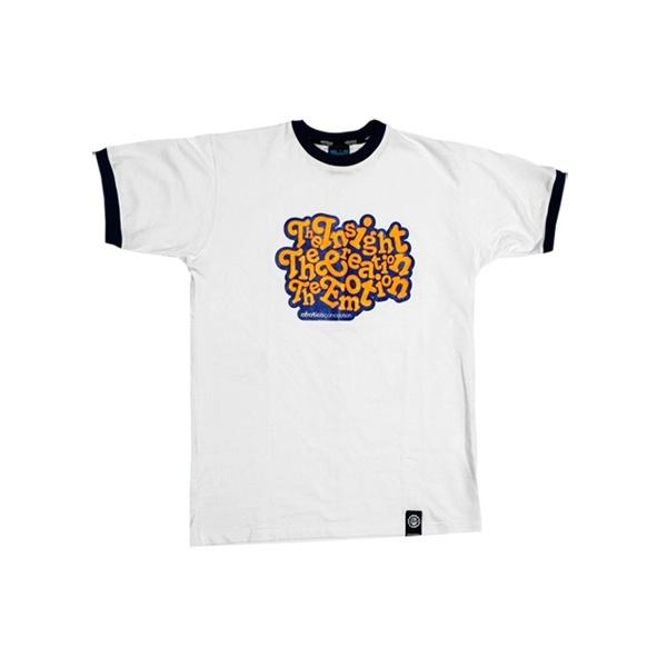 Koszulka 120