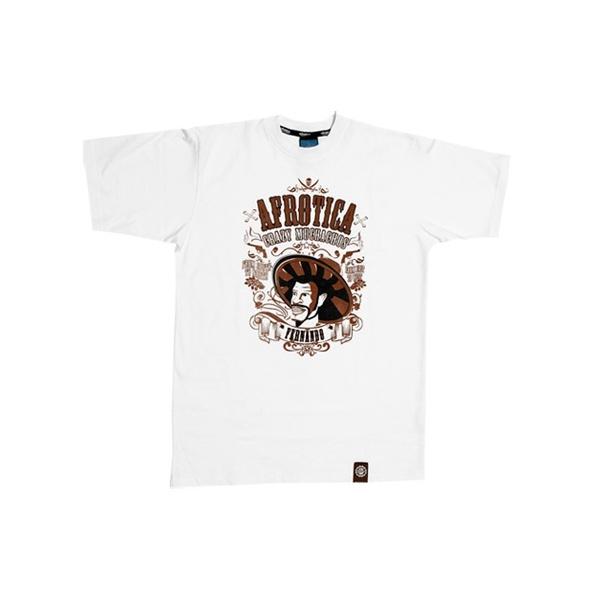 Koszulka 122