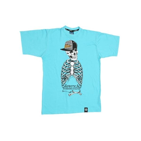 Koszulka 127