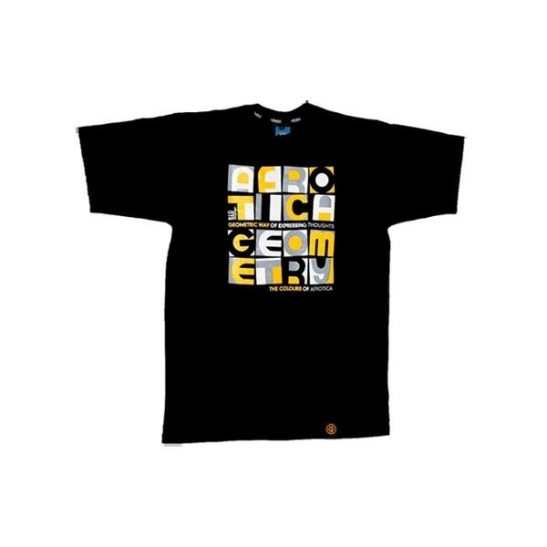 Koszulka 128