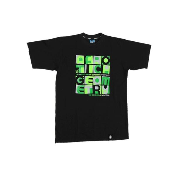 Koszulka 129