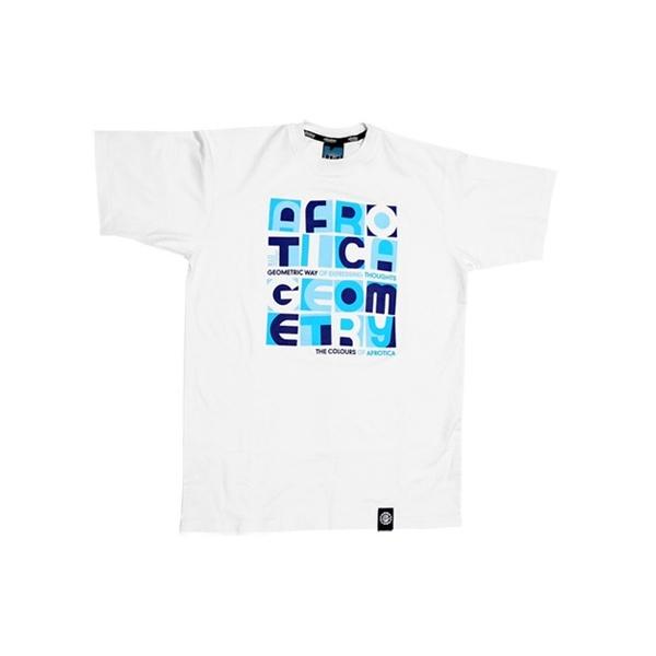 Koszulka 130