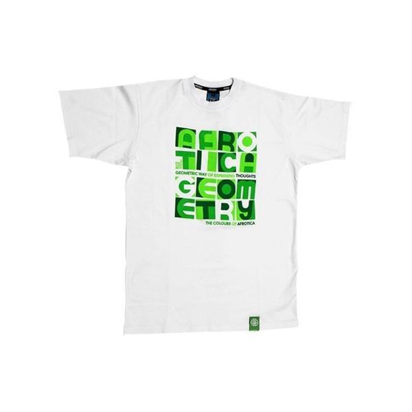 Koszulka 131