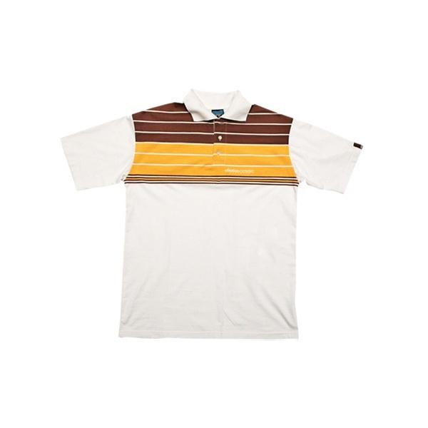 Koszulka polo 134
