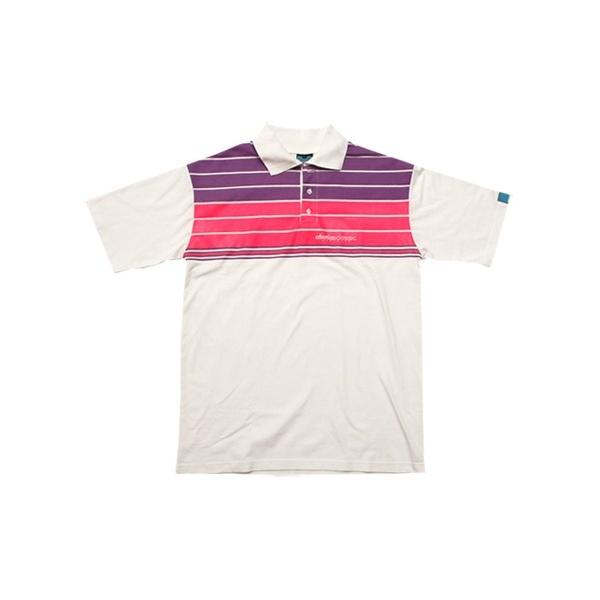 Koszulka polo 137