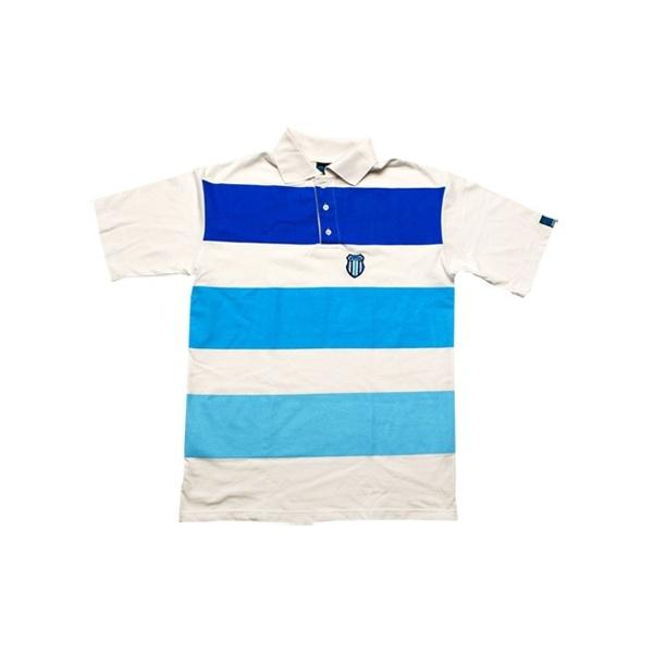 Koszulka polo 138