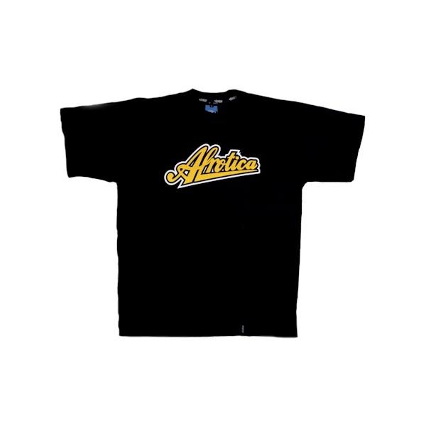 Koszulka 170