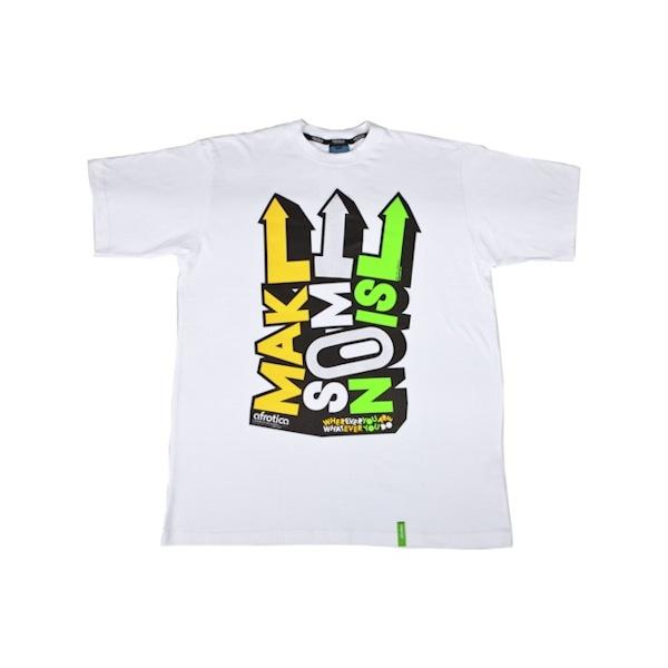 Koszulka 177