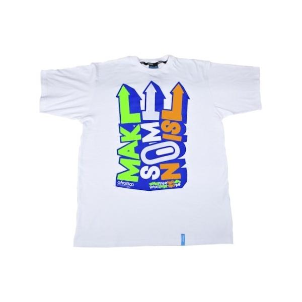 Koszulka 179