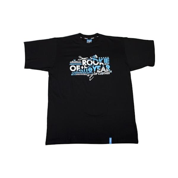 Koszulka 184