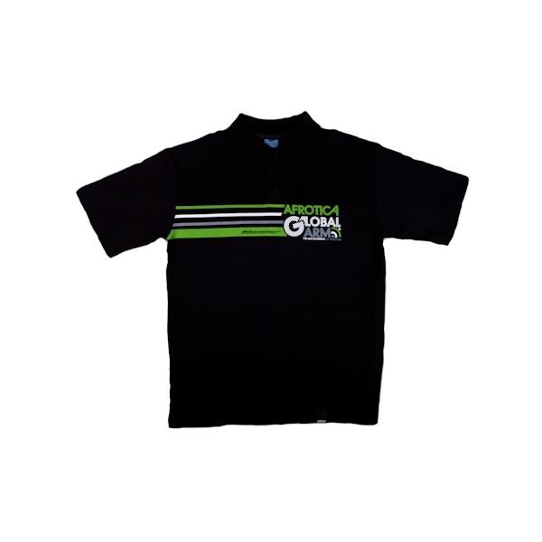 Koszulka polo 192