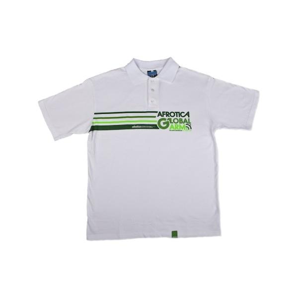 Koszulka polo 193