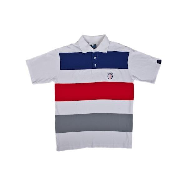 Koszulka polo 195