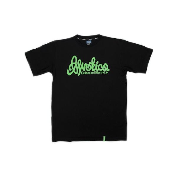 Koszulka 215 B