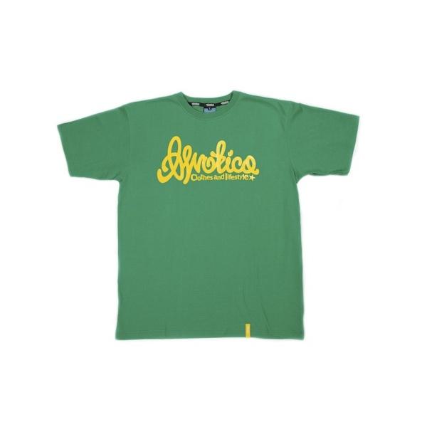 Koszulka 215 C