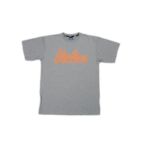 Koszulka 215 D