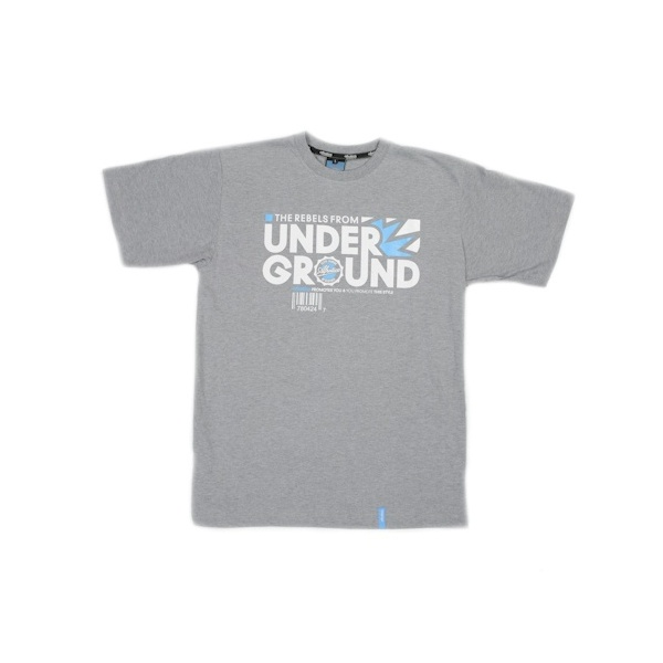 Koszulka 216 C