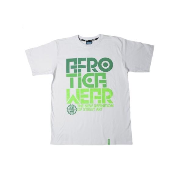 Koszulka 217 G