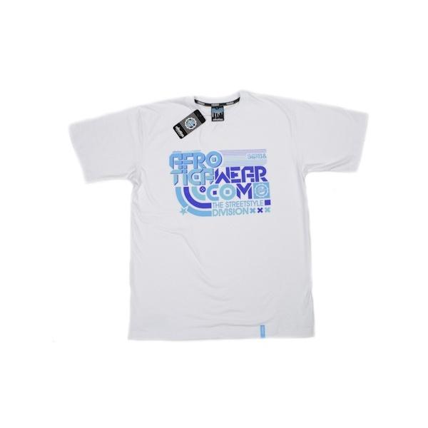 Koszulka 219 C