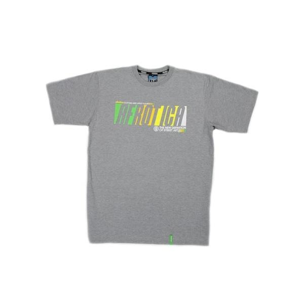 Koszulka 220 C