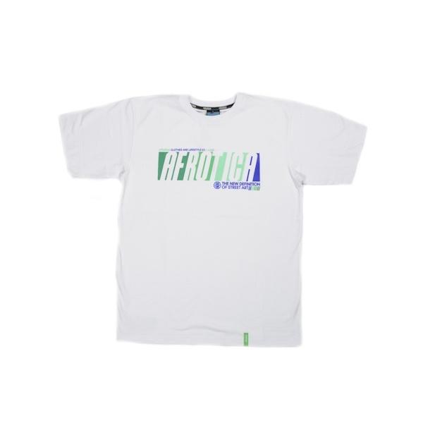 Koszulka 220 D