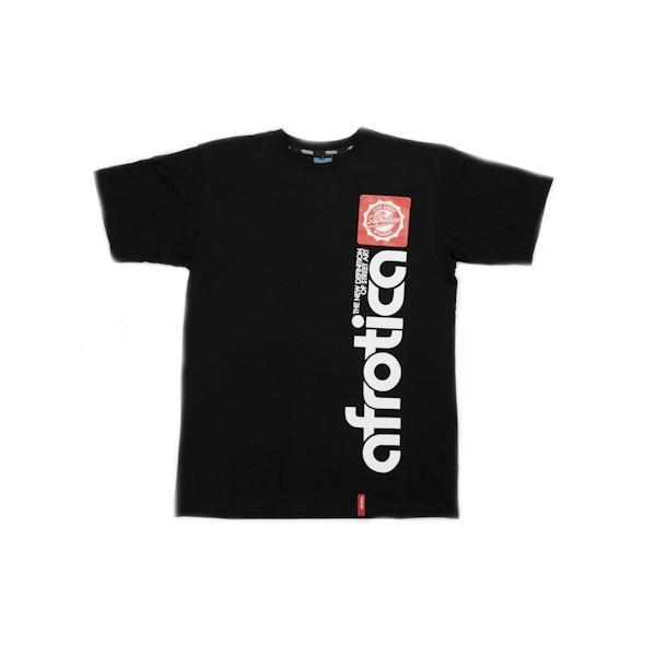 Koszulka 221 A
