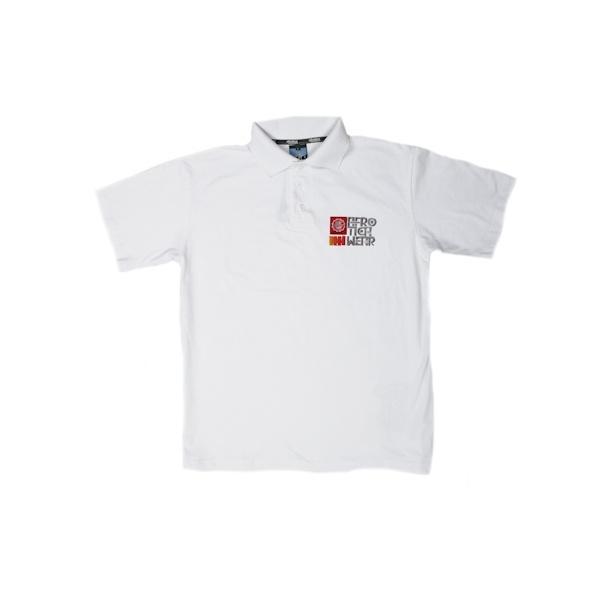 Koszulka polo 225 B