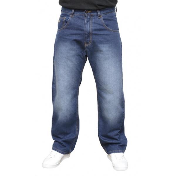 Spodnie 235 B