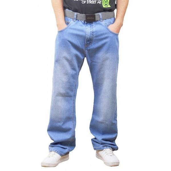 Spodnie 235 C