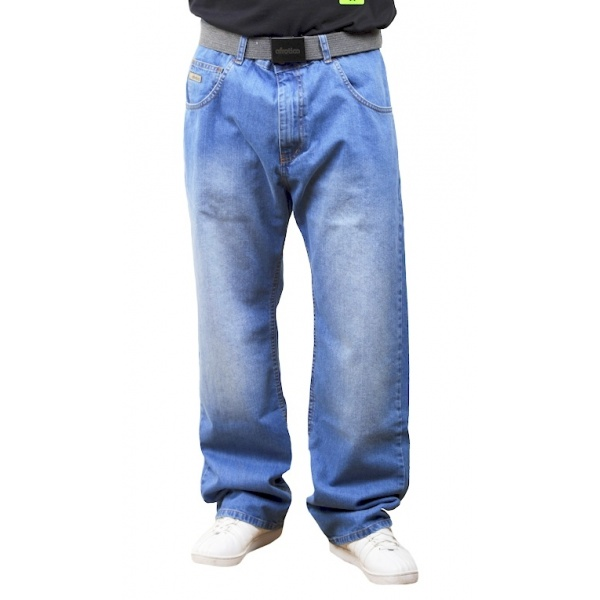 Spodnie 235 D