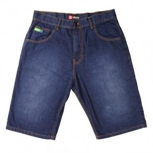 Spodnie 239 A