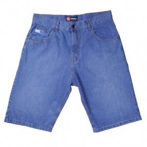 Spodnie 239 B