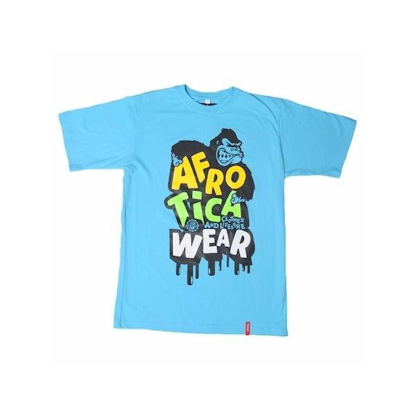Koszulka 242 C