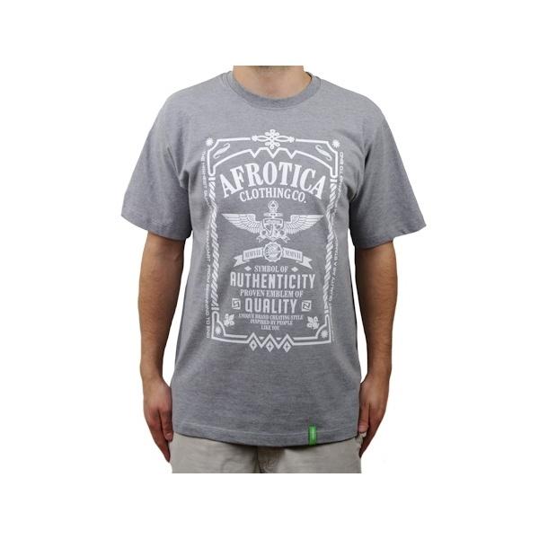 Koszulka 243 D