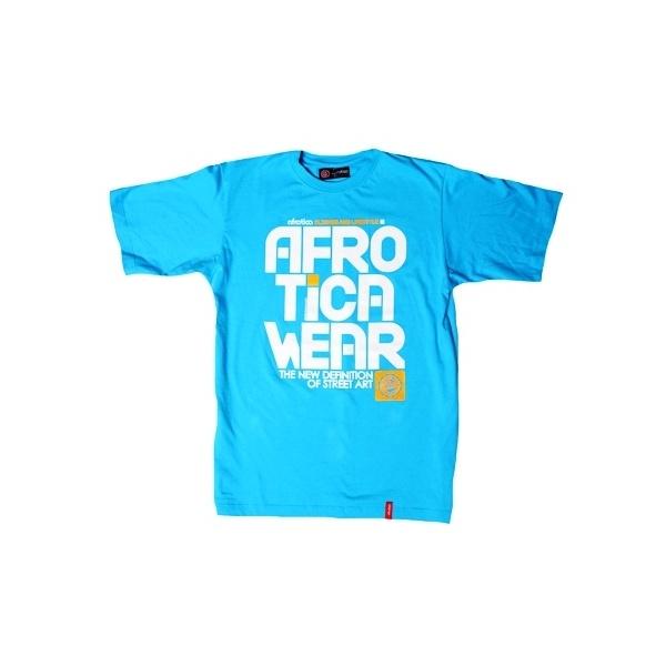 Koszulka 244 G