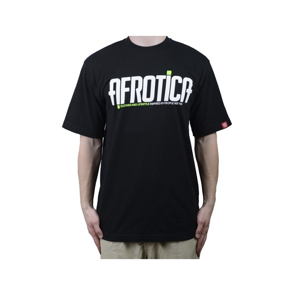 Koszulka 260 C