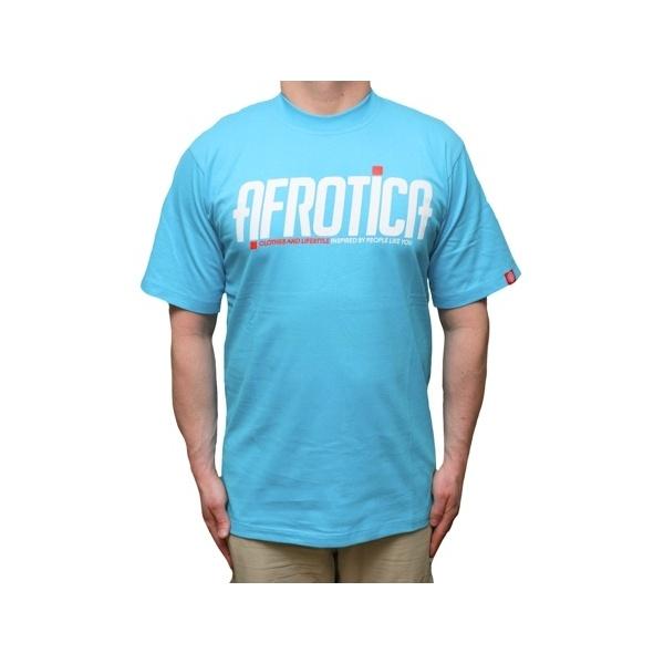 T-shirt STATIC 260 D