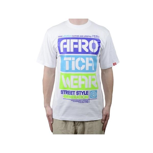 Koszulka 261 D