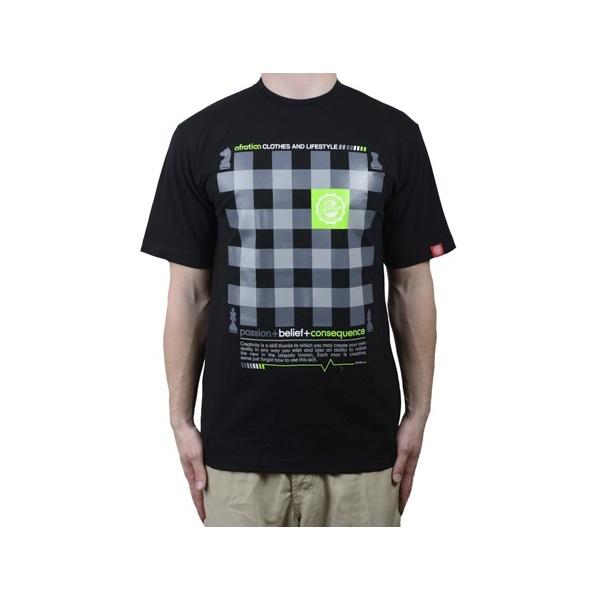 Koszulka 262 A