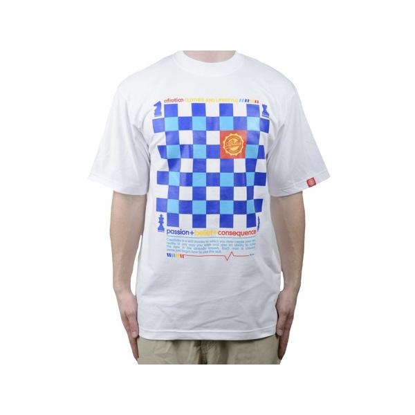 Koszulka 262 B