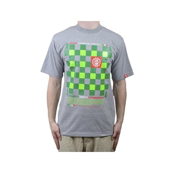 Koszulka 262 C