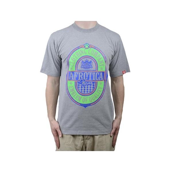 Koszulka 263 C