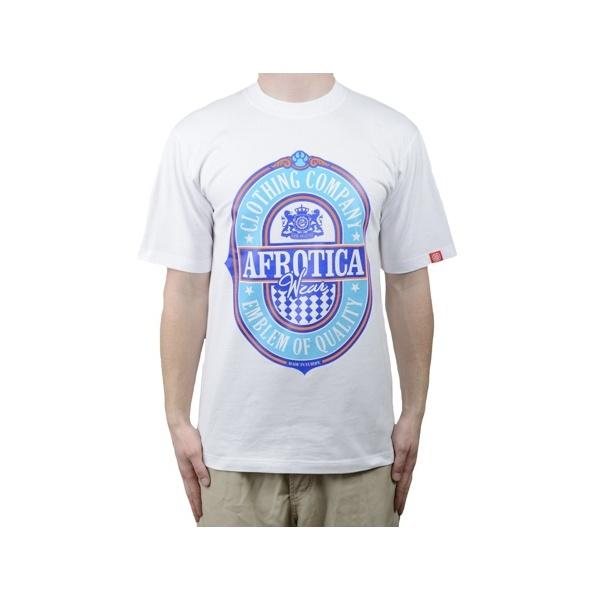 T-shirt LABEL 263 D