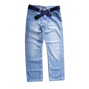 Spodnie 267 B
