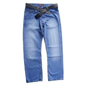 Spodnie 268 A